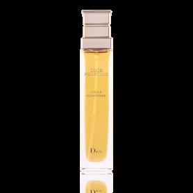 Dior Prestige L´Huile Souveraine 30 ml