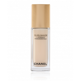 Chanel Sublimage L Essence Fondamentale 40 ml