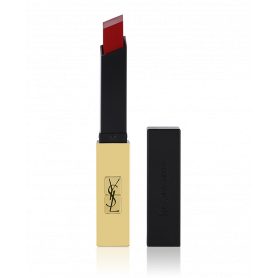 Yves Saint Laurent Rouge Pur Couture The Slim Nr.9 Red Enigma 2,2 g