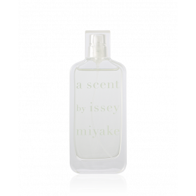 Issey Miyake A Scent by Issey Miyake Eau de Toilette 50 ml