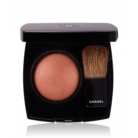Chanel Joues Contraste Powder Blush Nr.03 Brume D Or 4 g