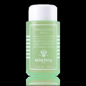 Sisley Demaquillant Doux Make-up-Entferner 125 ml