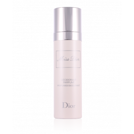Dior Miss Dior Deodorant Spray 100 ml
