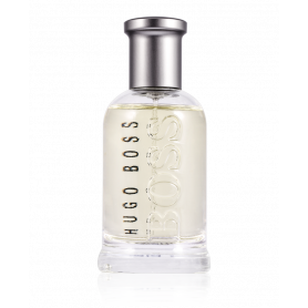 Hugo Boss Boss Bottled Eau de Toilette 200 ml