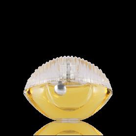 Kenzo World Power Eau de Parfum 50 ml