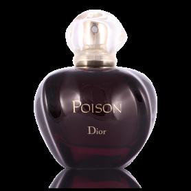Dior Poison Eau de Toilette 100 ml