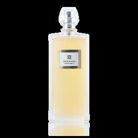 Givenchy Organza Indecence Eau de Parfum 100 ml
