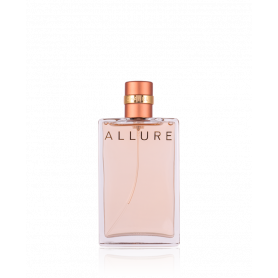 Chanel Allure Eau de Parfum 35 ml