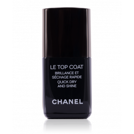 Chanel Le Top Coat Brilliance 13 ml