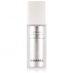 Chanel Le Blanc Serum 30 ml
