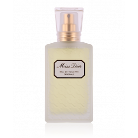 Dior Miss Dior Eau de Toilette 100 ml