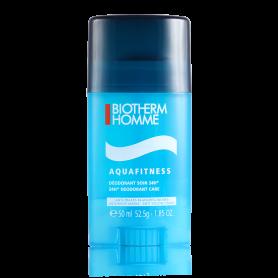 Biotherm Aqua-Fitness Deodorant Stick 50 ml