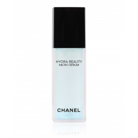 Chanel Hydra Beauty Micro Serum 50 ml