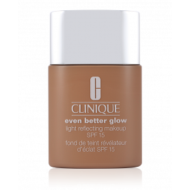 Clinique Even Better Glow Light Reflecting Makeup SPF 15 Nr.CN 70 Vanilla 30 ml
