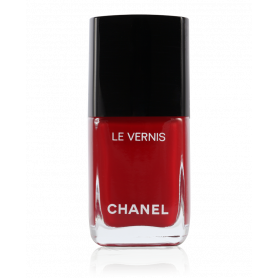 Chanel Le Vernis Nr.08 Pirate 13 ml