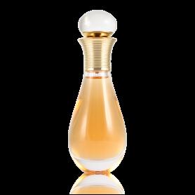 Dior J'Adore Touch de Parfum 20 ml