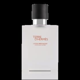 Hermes Terre D´Hermes After Shave Lotion 100 ml