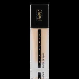 Yves Saint Laurent YSL Encre de Peau All Hours Foundation Nr.B20 Ivory 25 ml