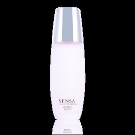Kanebo Sensai Cellular Performance Lotion II 125 ml