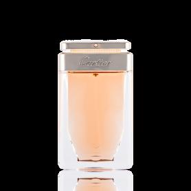 Cartier La Panthere Eau de Parfum 50 ml
