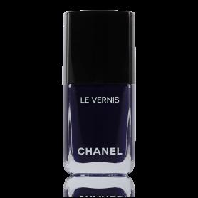 Chanel Le Vernis Nr.622 Violet Piquant 13 ml