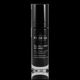 Filorga Global-Repair Intensive Serum 30 ml