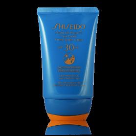Shiseido Expert Sun Protector Cream SPF30 50 ml