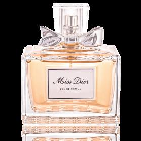 Dior Miss Dior Eau de Parfum 150 ml