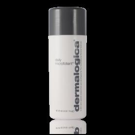 Dermalogica Daily Skin Health Daily Microfoliant 74 g