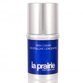 La Prairie Skin Caviar Crystalline Concentrate 30 ml