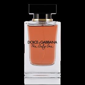 Dolce & Gabbana The Only One Eau de Parfum 100 ml