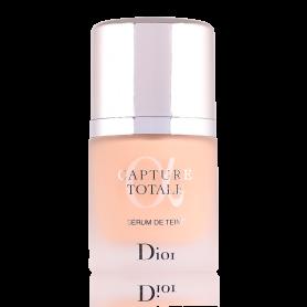 Dior Capture Totale Serum Nr.020 Light Beige30 ml