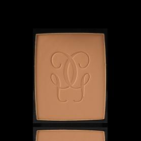 Guerlain Parure Gold Compact Refill Nr. 04 Medium Beige 10 g