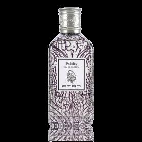Etro Paisley Eau de Parfum 100 ml