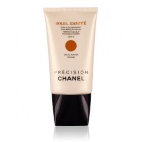 Chanel Soleil Identite Bronze SPF8 50 ml