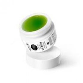 Oliveda Face Care F75 Lip Balm 15 ml