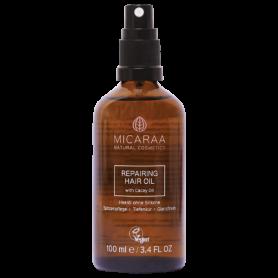 Micaraa Natural Hair Oil 100 ml