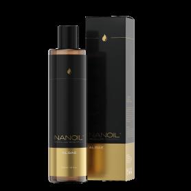 Nanoil Micellar Shampoo Algae 300 ml