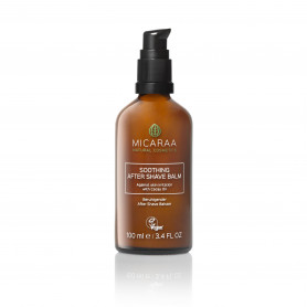 Micaraa Soothing After Shave Balm 100 ml