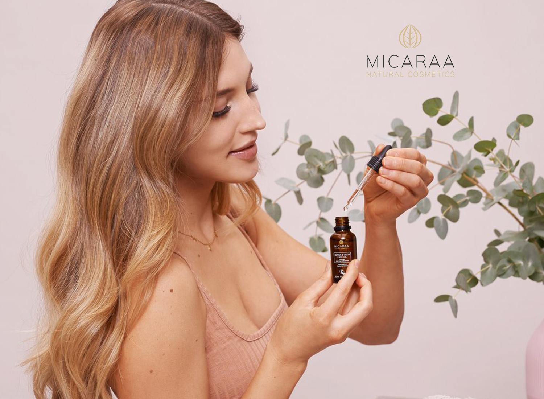 Micraraa Vitamin C