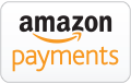 Bezahlen mit Amazon Payments