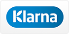 Purchase on account with Klarna